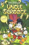 UncleScrooge 347