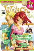 084-witch