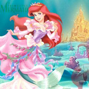 File:Ariel 300x301.jpg