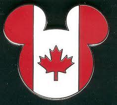 File:Canada Pin.jpg