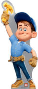 Fix-it-felix-jr-disney-s-wreck-it-ralph-movie-lifesize-standup-poster