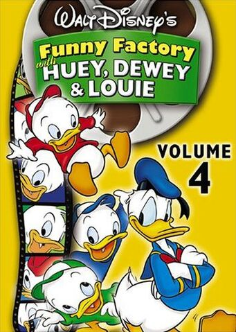 File:Funny Factory with Huey Dewey and Louie.jpg