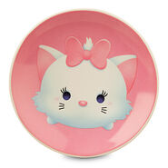 Marie Tsum Tsum Dish