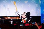 Mickey Japan D23 Expo 02