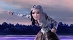 Princess Ivy 5