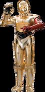 RedArmC-3PO-Fathead