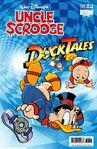 Uncle Scrooge 398