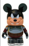 Vinylmation pete