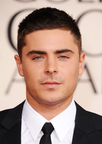 File:Zacefron2011.png