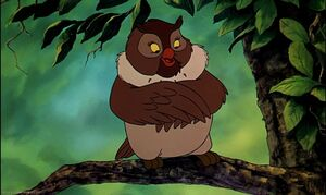 821px-Big-Mama-(Fox and the Hound)-1-