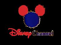 200px-DisneyLogo1997