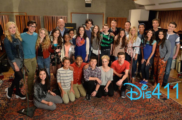 radio 7 single chat