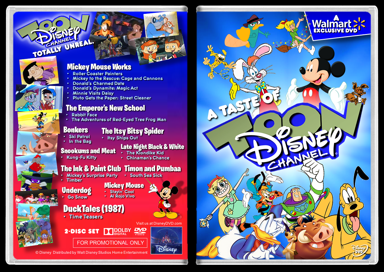 Disney Movies  Official Site
