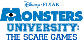 Monstersu logo