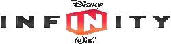 Disneyifninitywiki
