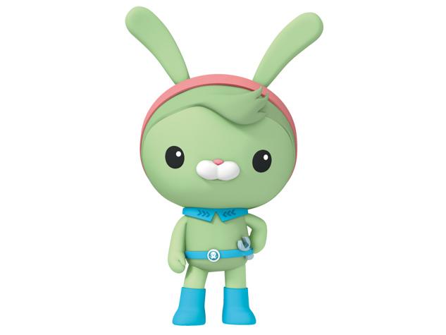 Tweak bunny disney junior wiki fandom powered by wikia for Disney junior octonauts coloring pages