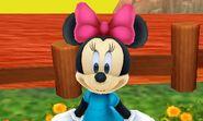 DMW2 Minnie Mouse Meet