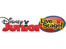 Disney-junior-live-on-stage-logo