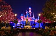 Disneyland-spring-2012 327