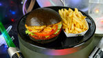 First-Order-Specialty-Burger