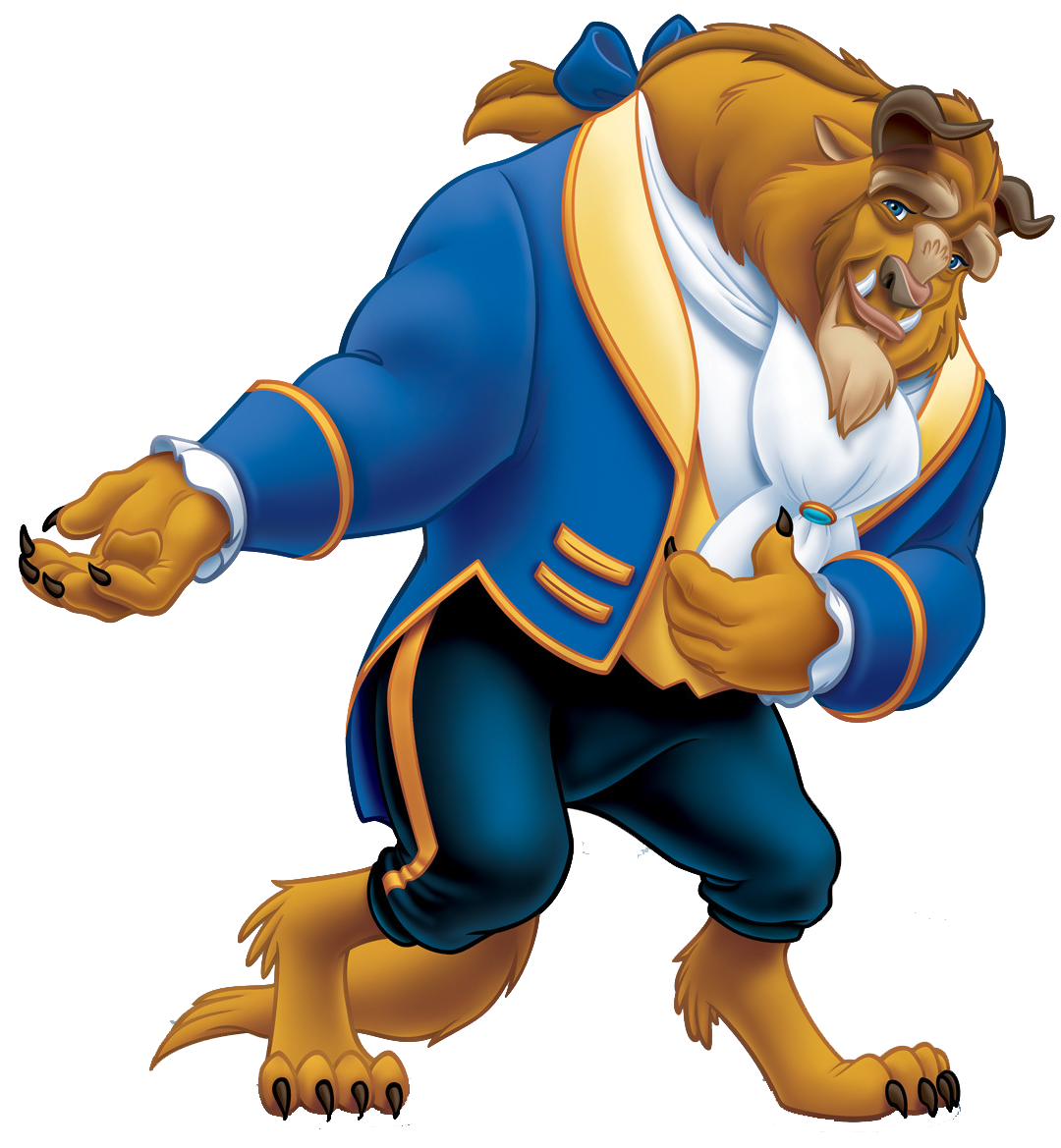 A Fera | Wiki Disney Princesas | FANDOM powered by Wikia