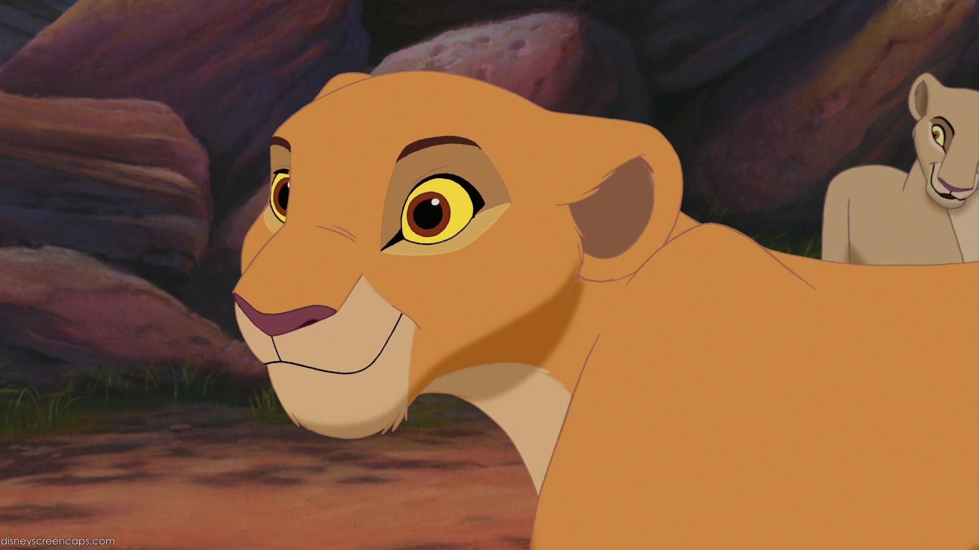 Kiara Wiki Disney Princesas Fandom Powered By Wikia