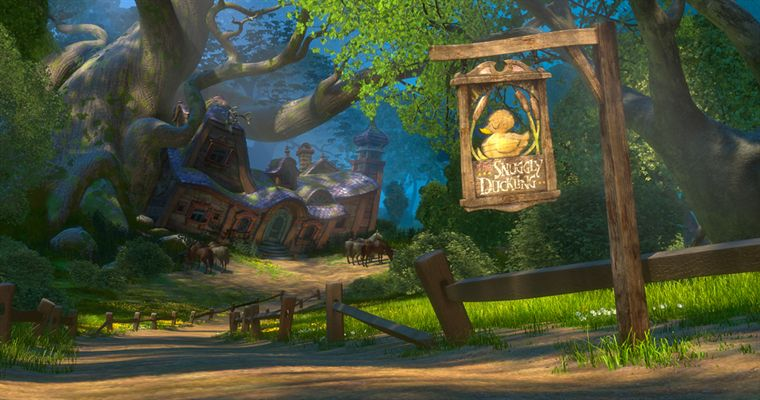 Maxresdefault as well Hqdefault likewise Hqdefault further Ugly Duckling also Hqdefault. on disney ugly duckling