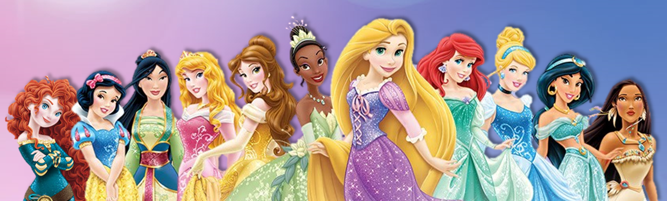 list of disney princesses disney princess wiki fandom powered by wikia. Black Bedroom Furniture Sets. Home Design Ideas
