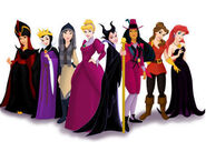 Disney-Princesses-Villains-disney-princess-16401408-450-331