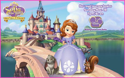 Sofia The First jpg. Image   Sofia The First jpg   Disney Princess Wiki   Fandom