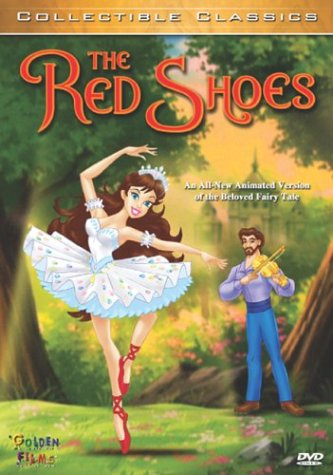 the red shoes disney ripoffs wikia fandom powered by