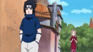 Naruto Shippuuden 257-0211