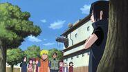Naruto Shippuuden 257-0083