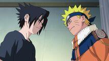 Naruto Shippuuden 212-194
