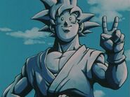 DragonballGT-Episode064 316