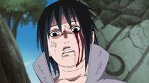 Naruto Shippuuden 212-358