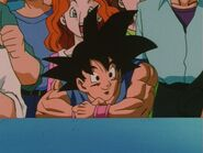 DragonballGT-Episode064 434