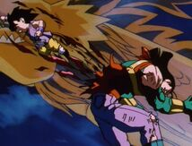DragonballGT-Episode047 212