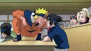 Naruto Shippuuden 179-124