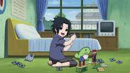 Naruto Shippuuden 141-182