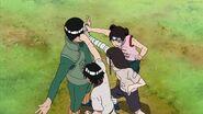 Naruto Shippuuden 360-036