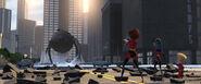 Incredibles-disneyscreencaps com-12024
