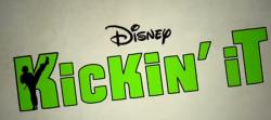 250px-Disney Kickin' it