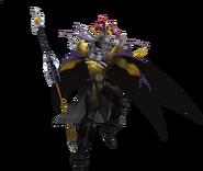Emperor ex