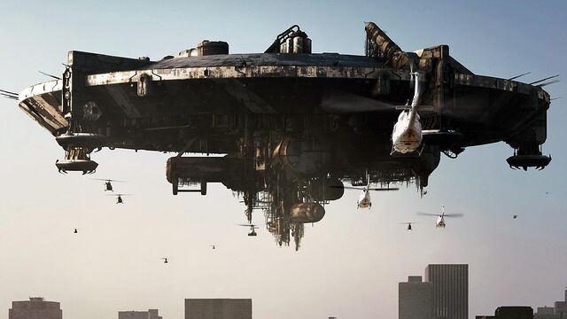 File:District 9 background 1.jpg