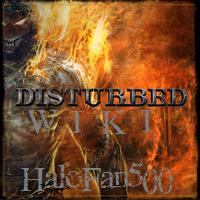 File:Disturbed Wiki HaloFan500.png