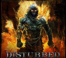 Indestructible (album)