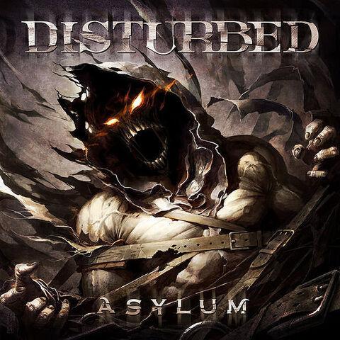File:Asylum.jpg