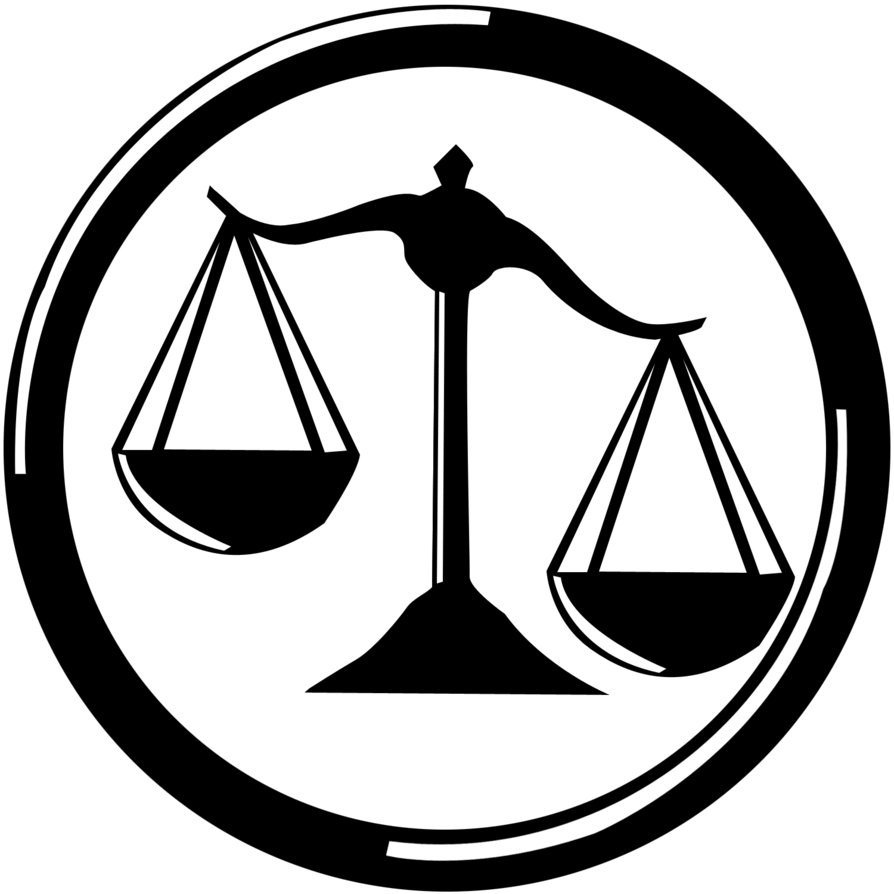 894 x 894 png 67kBDivergent