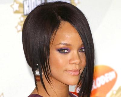 File:Rihanna.jpeg